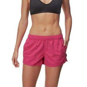 """Women's Barely Baggies™ Shorts - 2 1/2"""""""
